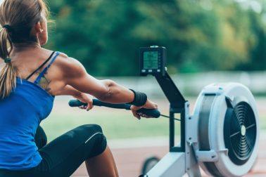 aktywność-fizyczna-w-walce-z-cellulitem