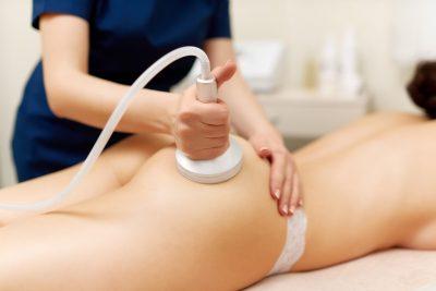 masażer na cellulit
