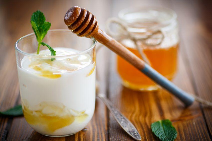 składniki aktywne maseczki na trądzik