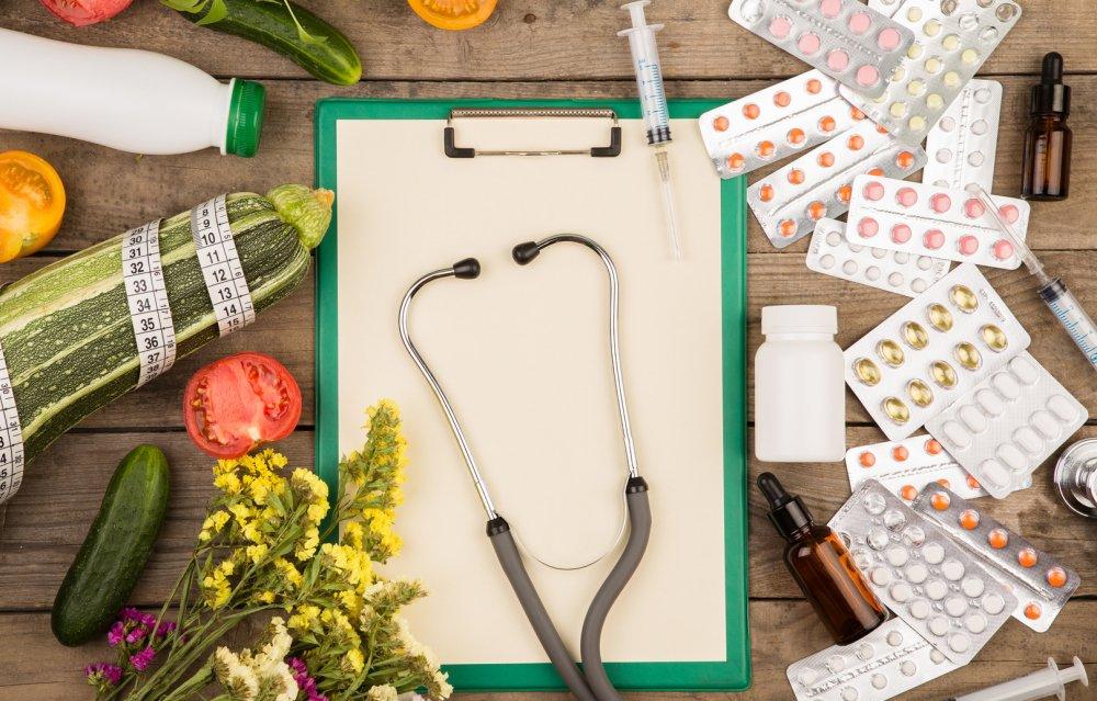Jak wybrać odpowiednie tabletki na cellulit i suplementy?