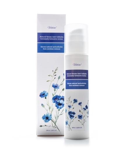 Vialise to jeden z najskuteczniejszych kosmetyków na cellulit