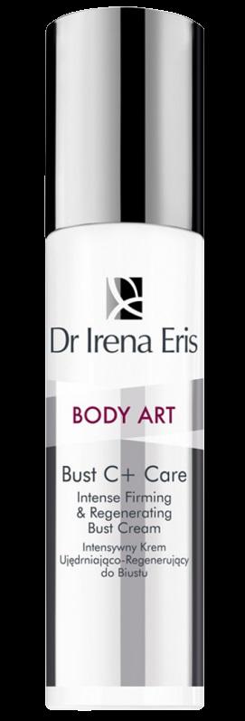 Dr Irena Eris Body Art Bust C+ Care