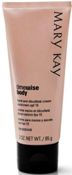 timewise marykay