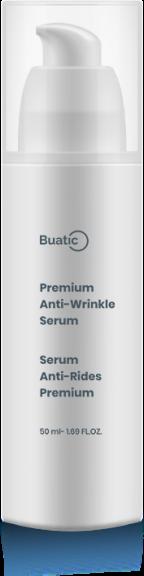 buatic