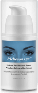 richevon eye krem pod oczy