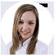 Justyna Masal - Ochotny - kosmetolog