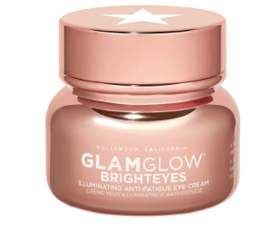 Glamglow Brighteyes Anti-Fatigue