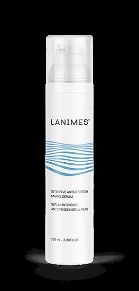 lanimes-serum-na-rozstepy