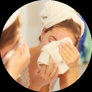 Nużeniec - leczenie domowymi sposobami